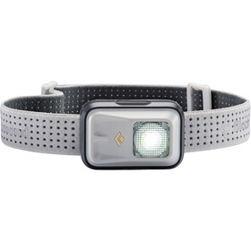 Black Diamond Astro Headlamp aluminum